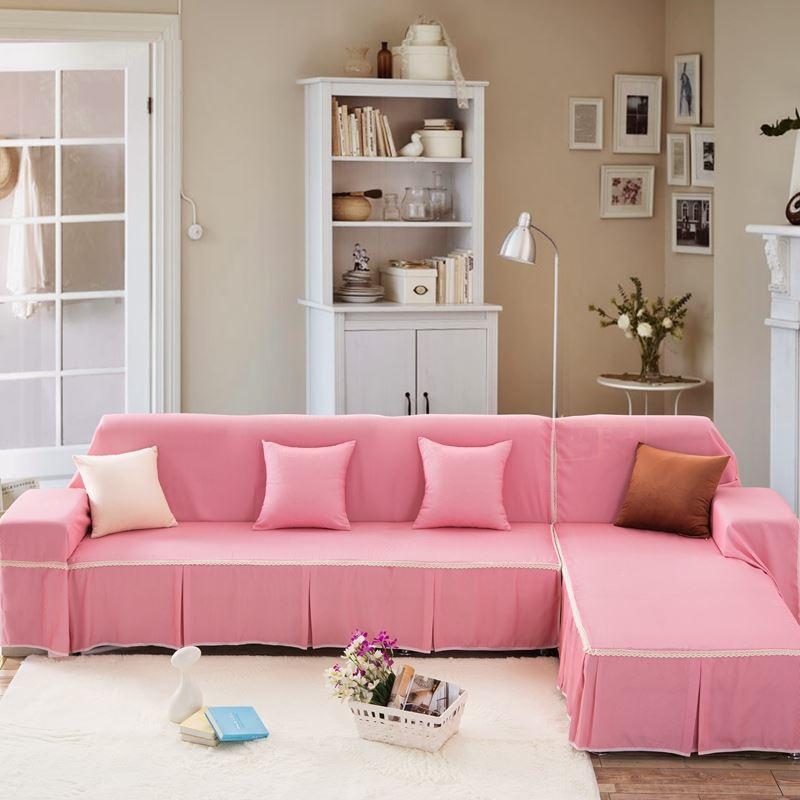 Розовый диван (56)