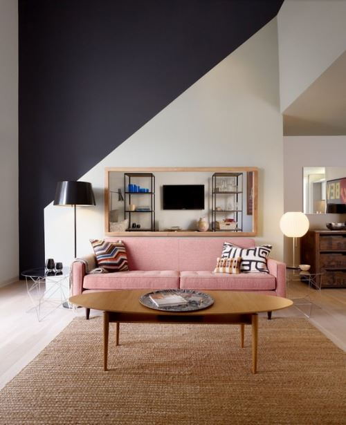 Розовый диван (57)