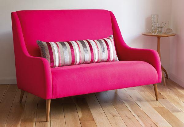 Розовый диван (7)