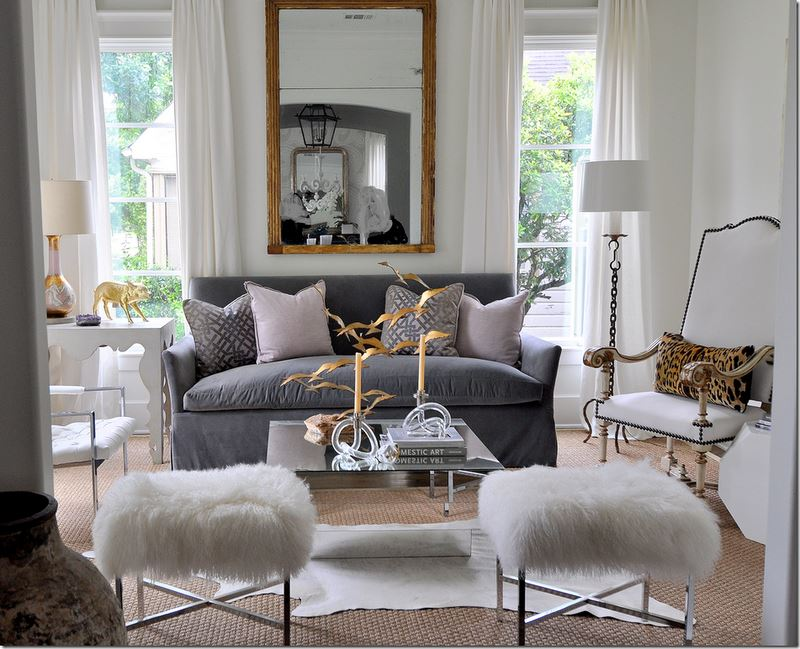 Серый диван (1)