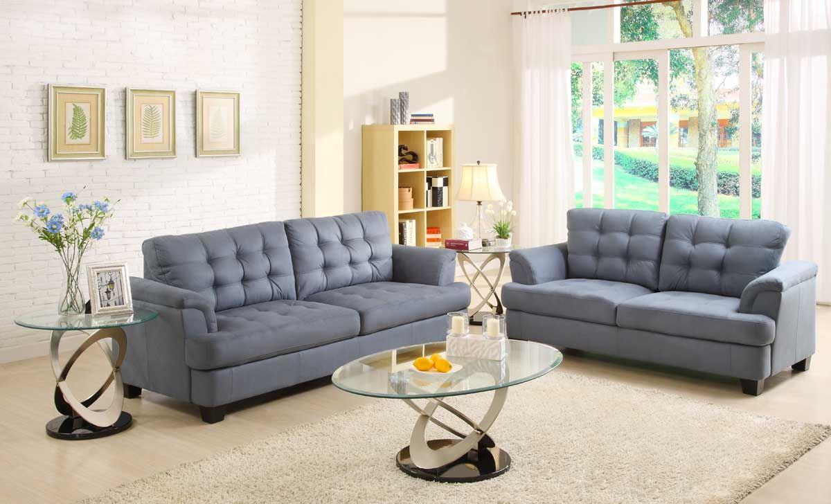 Серый диван (10)