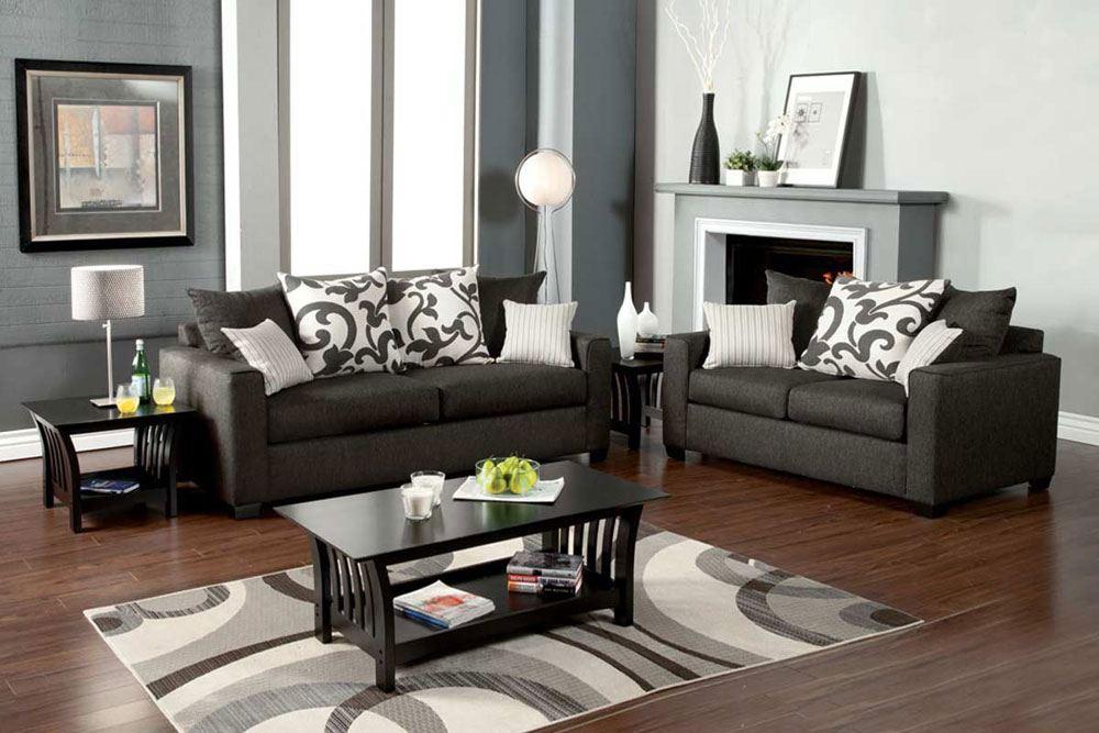 Серый диван (11)