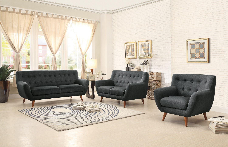 Серый диван (14)