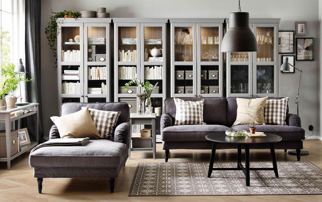 Серый диван (16)