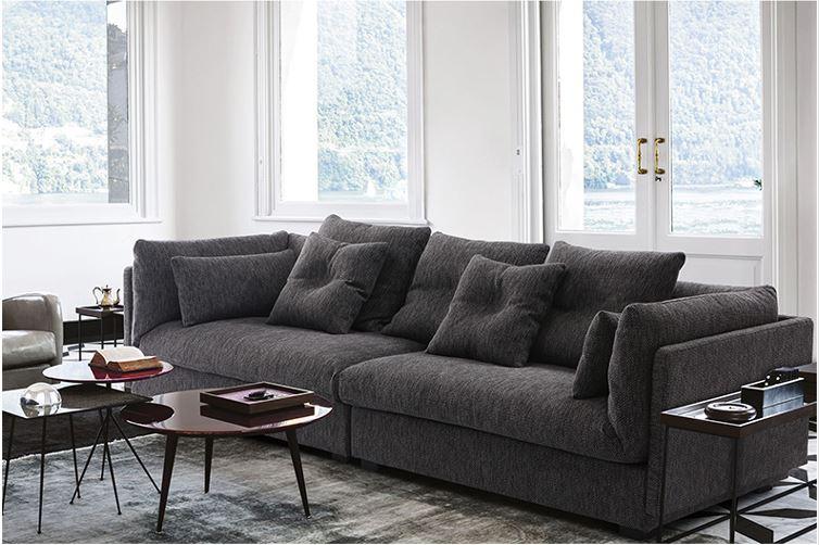 Серый диван (18)