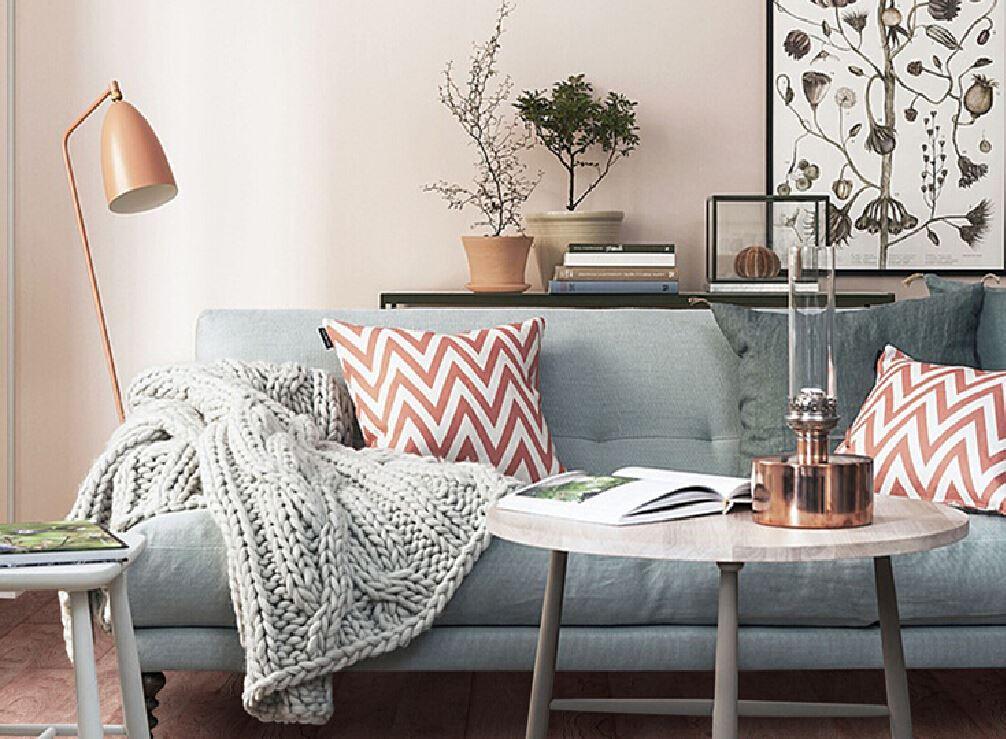 Серый диван (19)