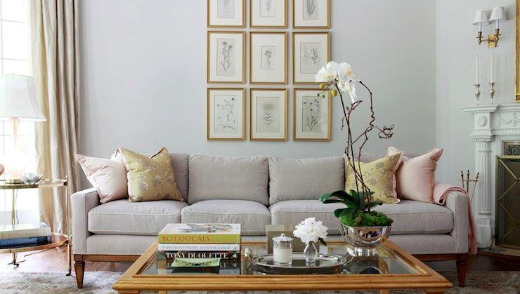 Серый диван (2)