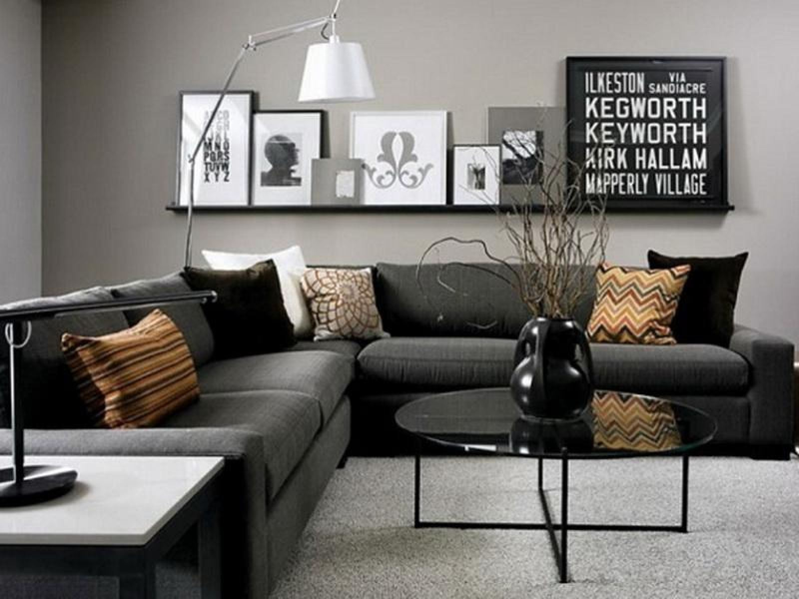 Серый диван (20)
