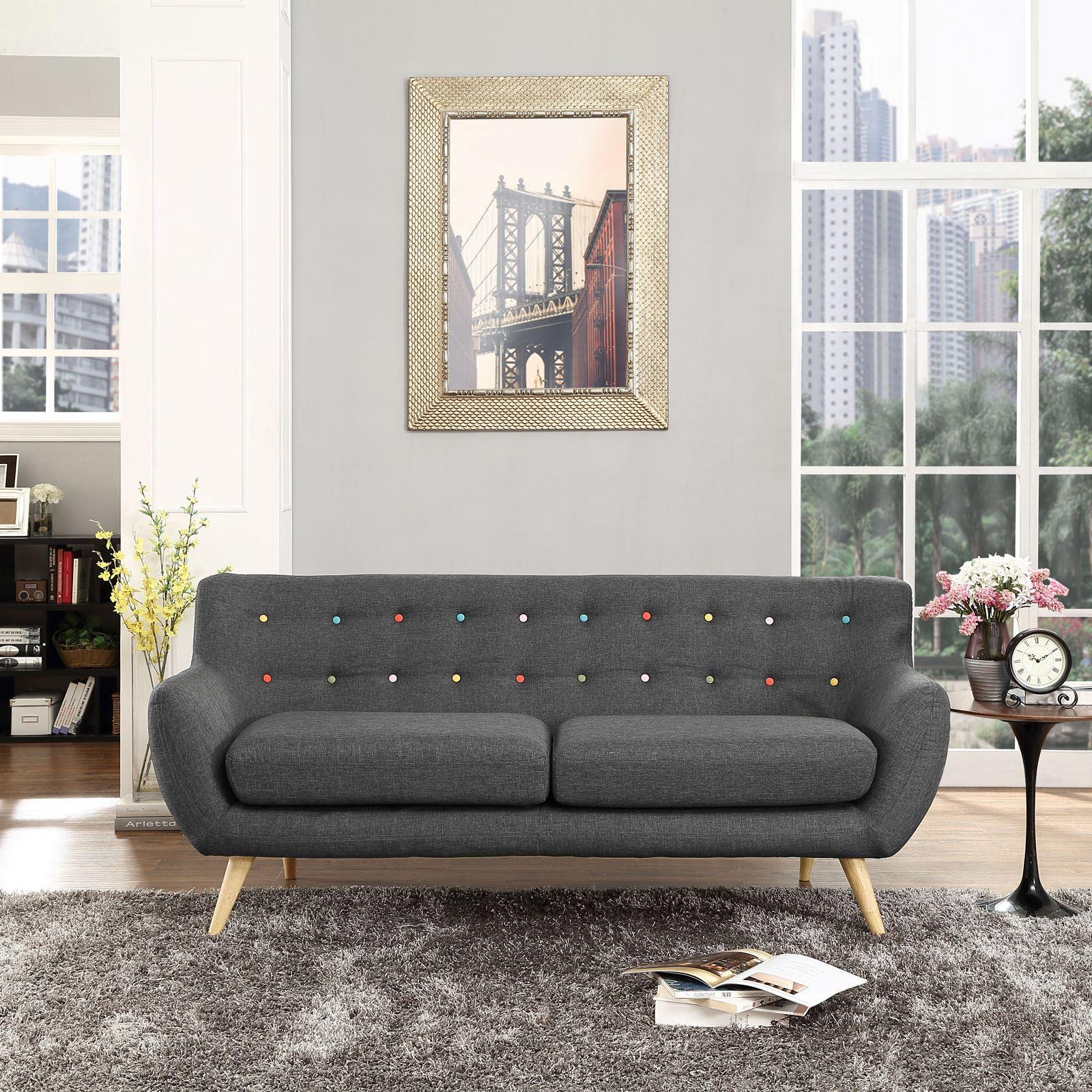 Серый диван (21)