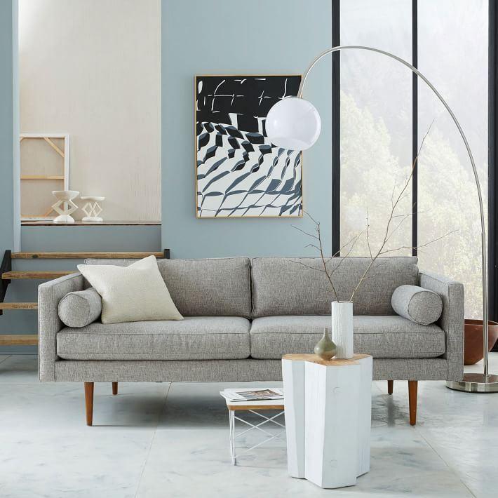 Серый диван (22)