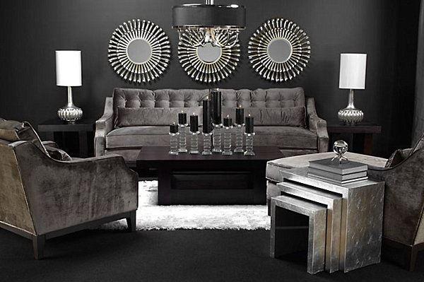 Серый диван (23)