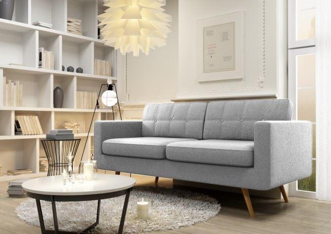 Серый диван (25)