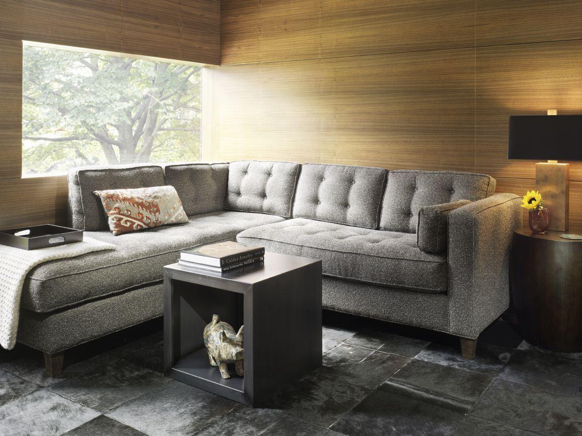 Серый диван (28)