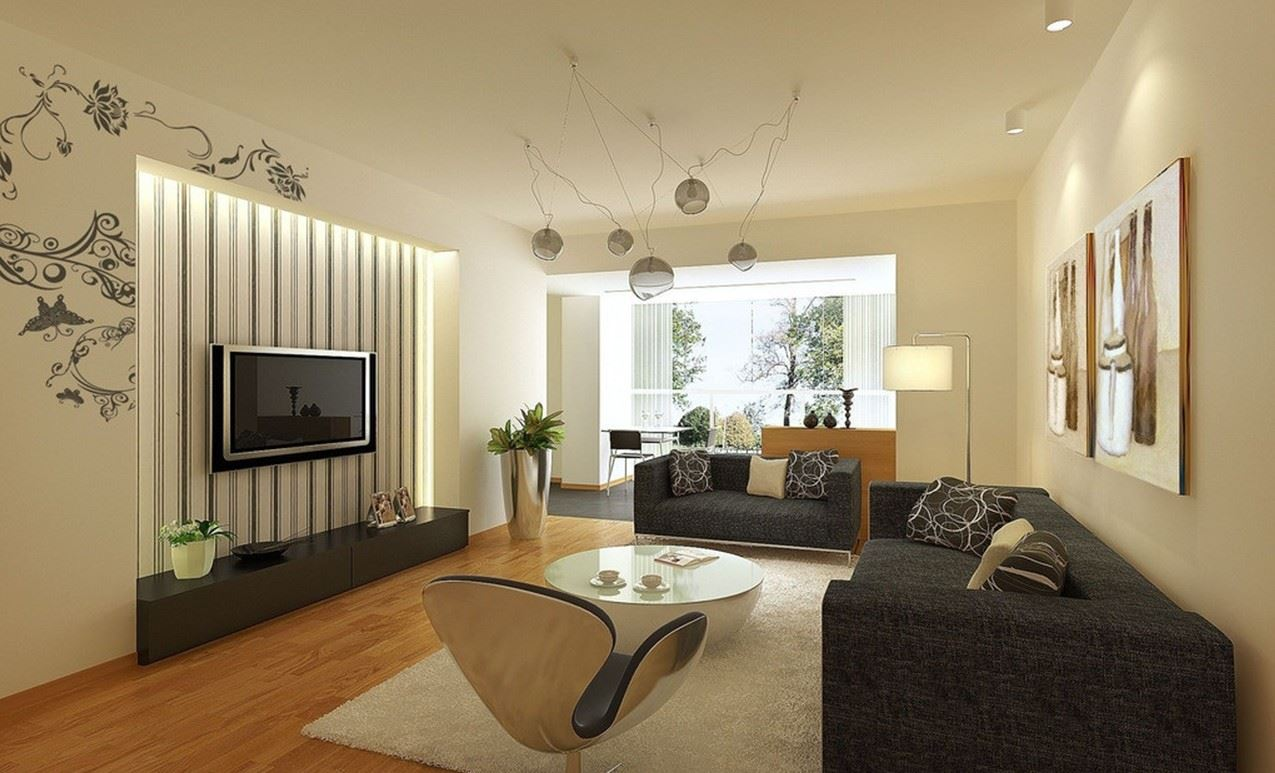 Серый диван (3)