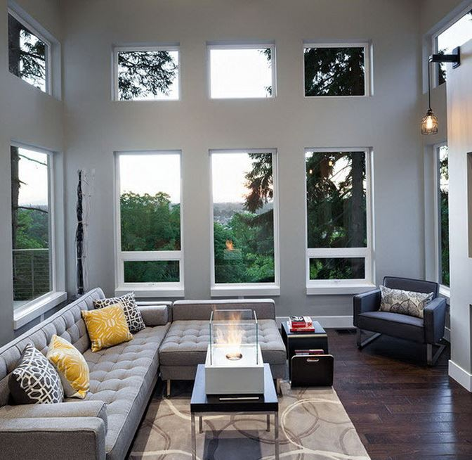 Серый диван (30)