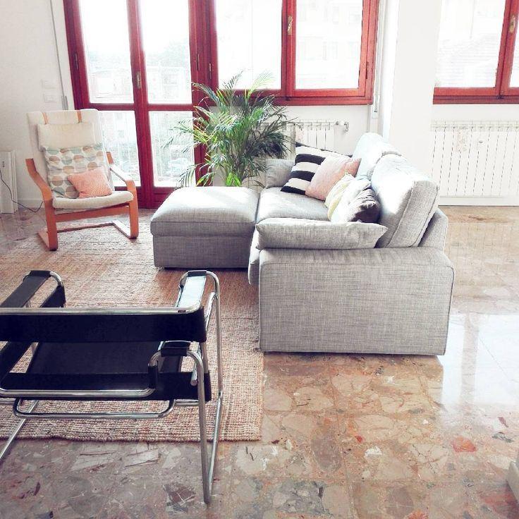 Серый диван (31)