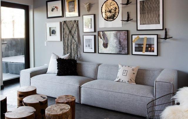 Серый диван (34)