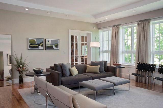 Серый диван (35)