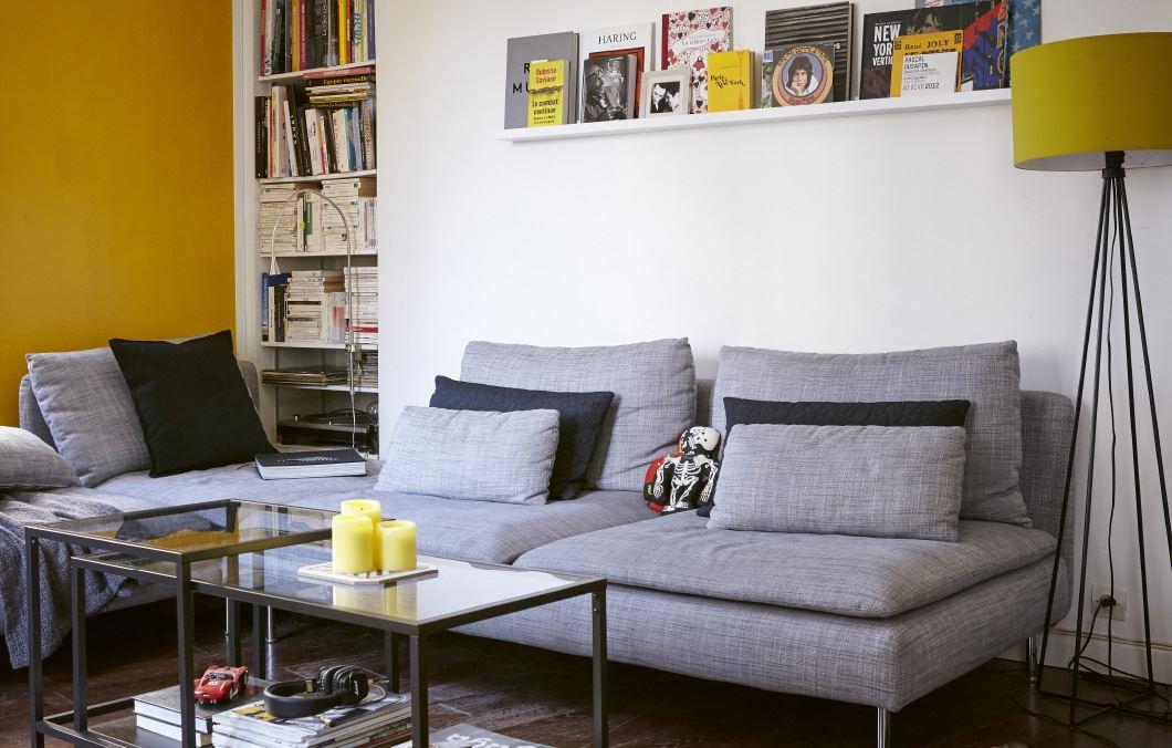 Серый диван (37)