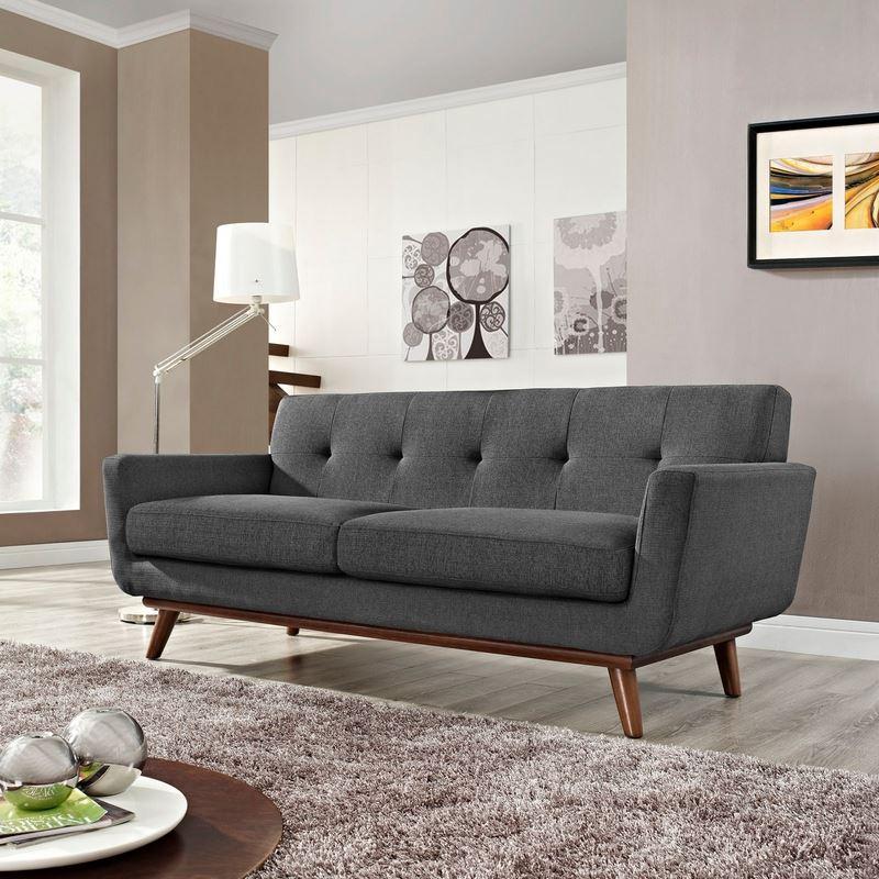 Серый диван (4)