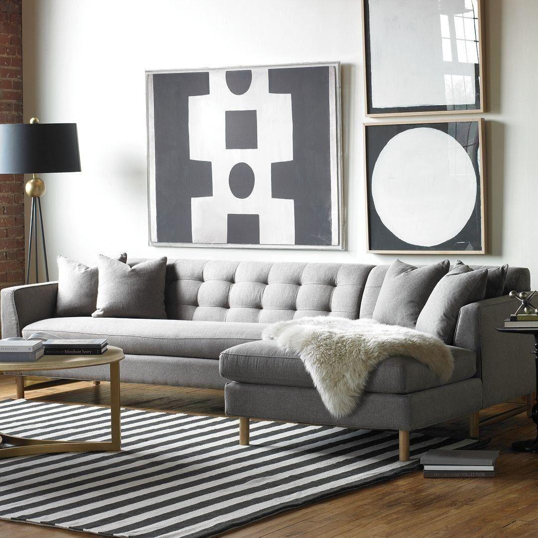 Серый диван (43)