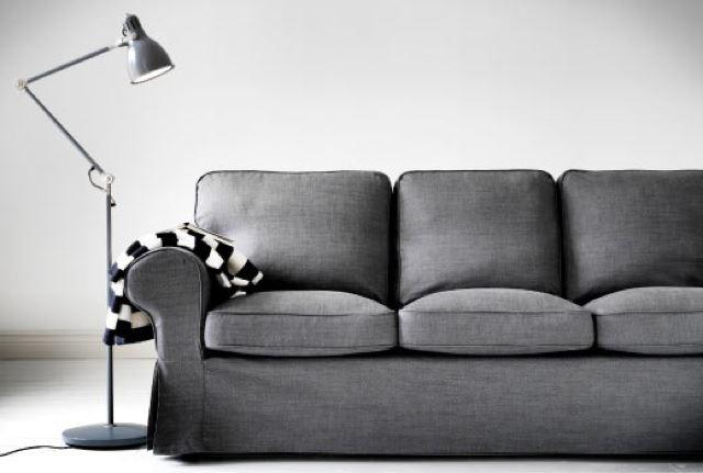 Серый диван (46)