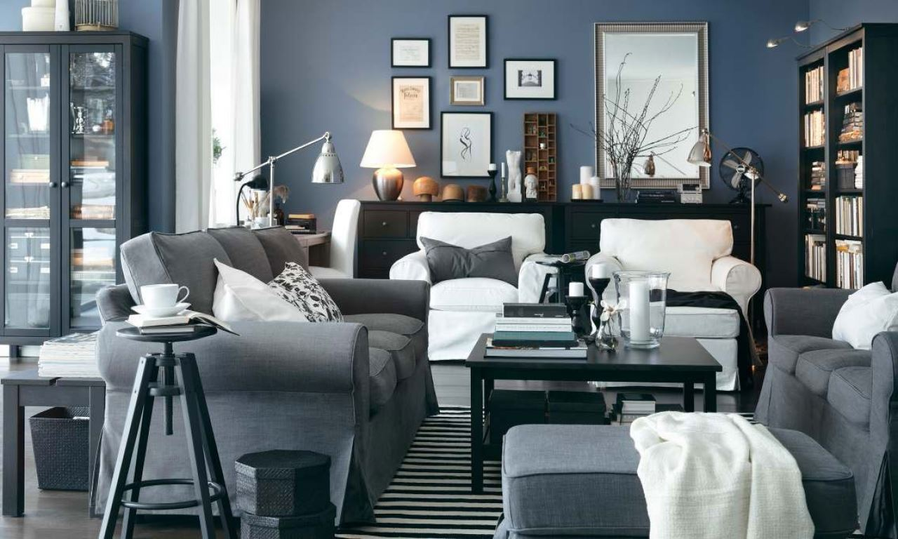 Серый диван (47)