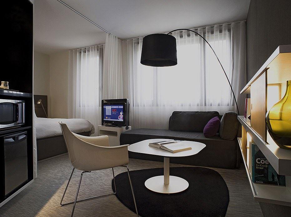 Серый диван (48)