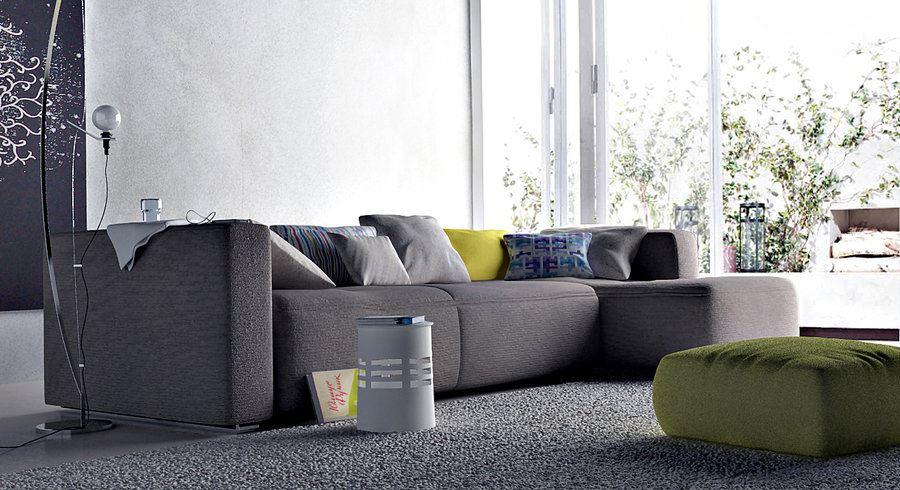 Серый диван (49)