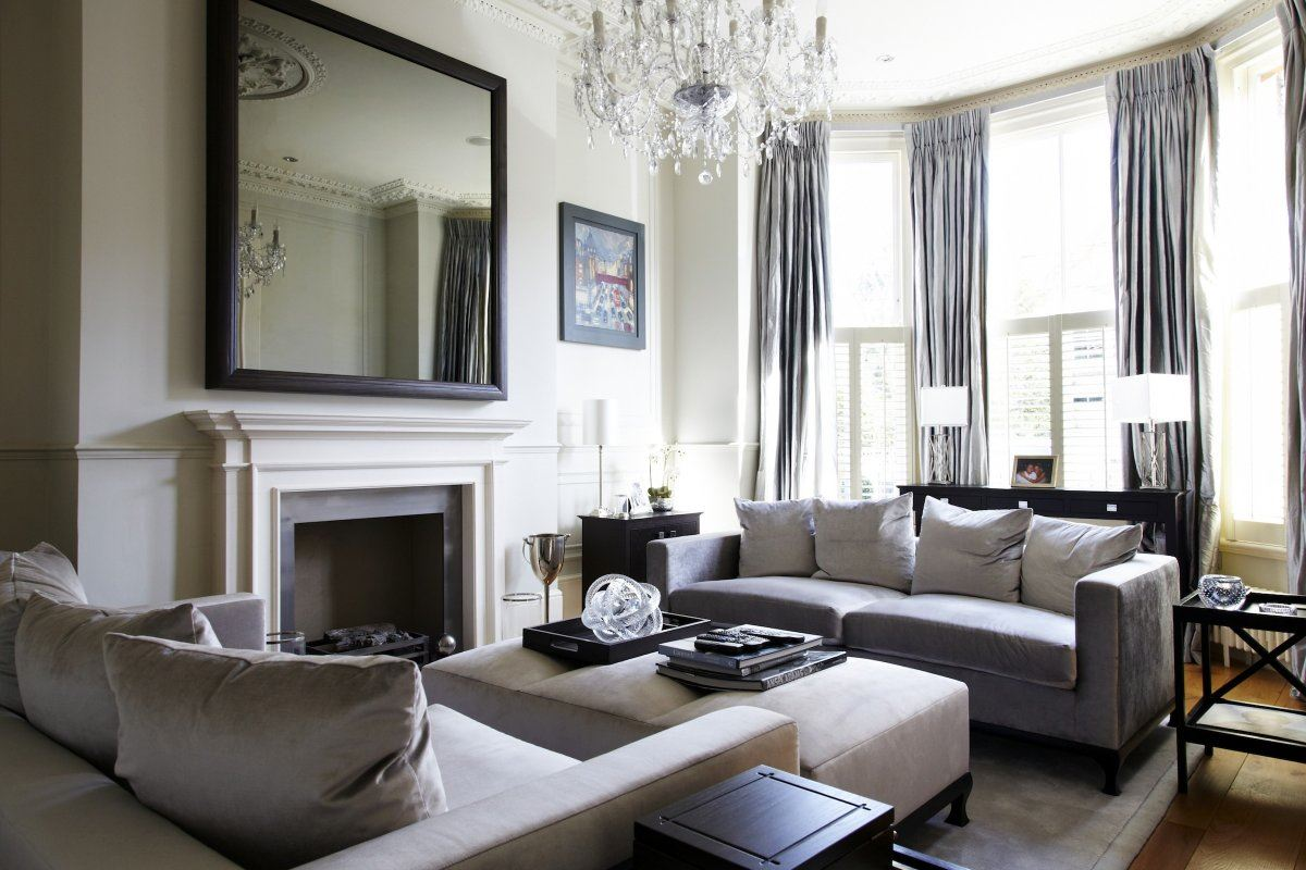Серый диван (5)