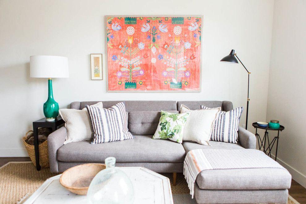 Серый диван (51)