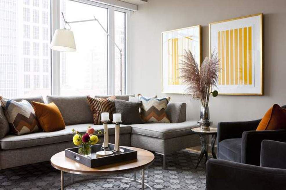 Серый диван (52)