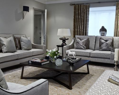 Серый диван (6)