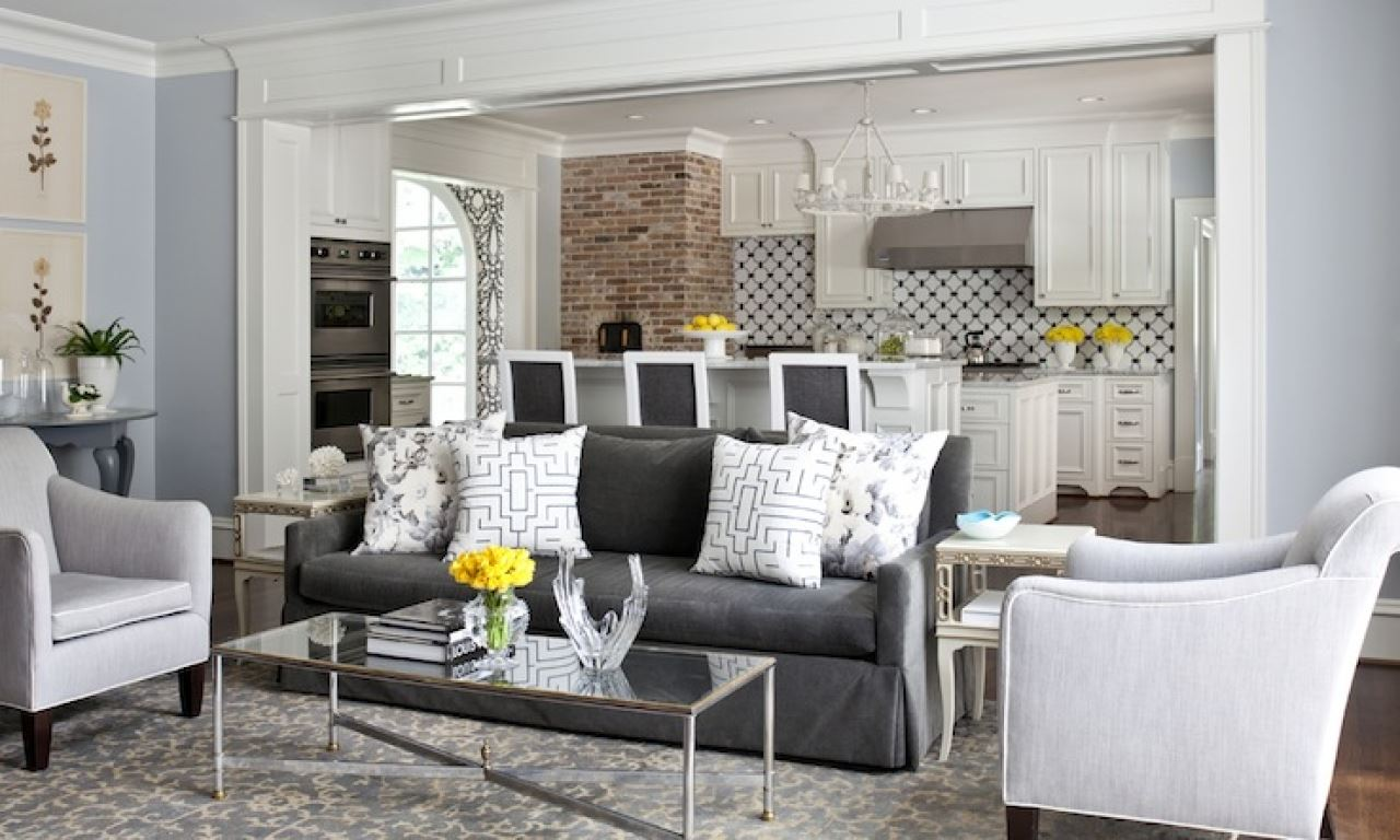 Серый диван (8)