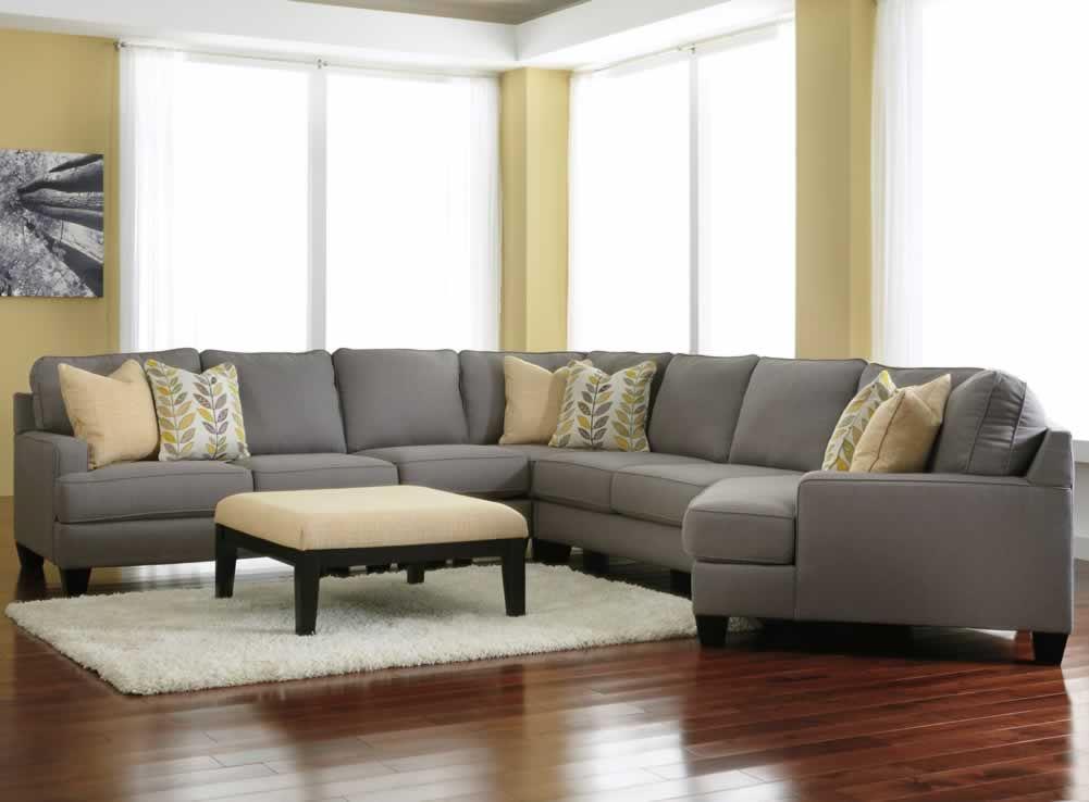 Серый диван (9)