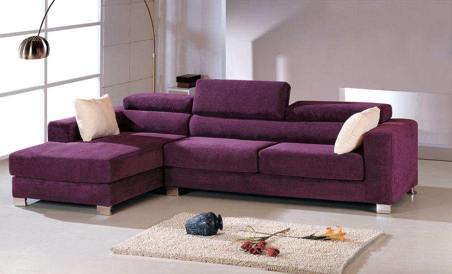 Фиолетовый диван (10)