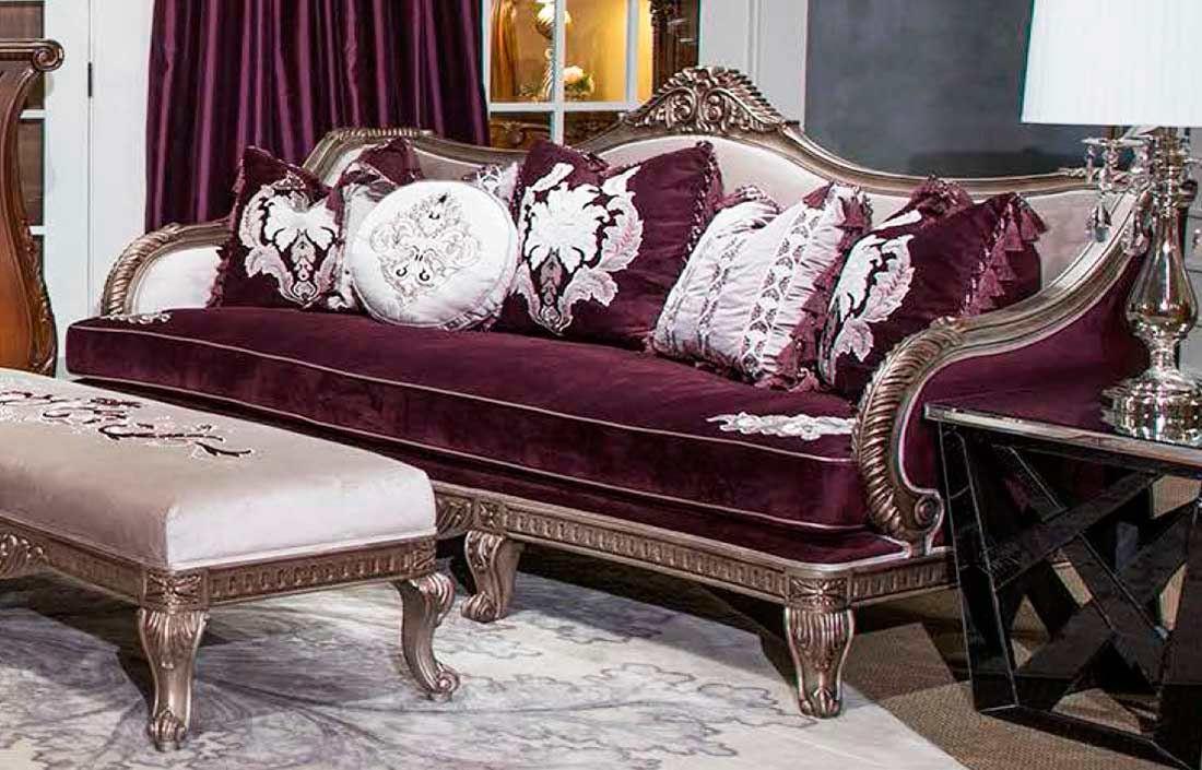 Фиолетовый диван (11)