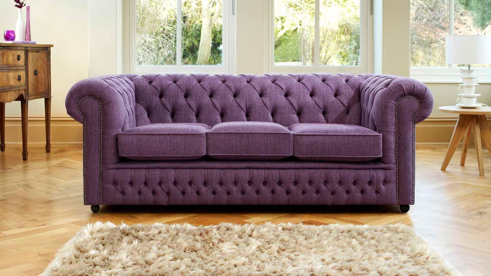 Фиолетовый диван (15)
