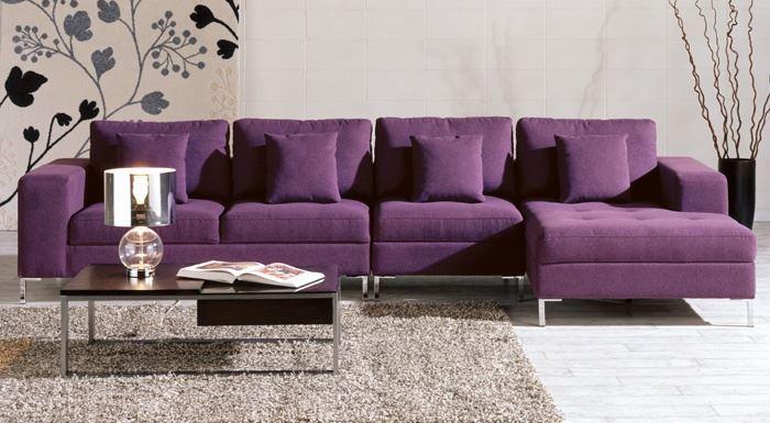 Фиолетовый диван (18)