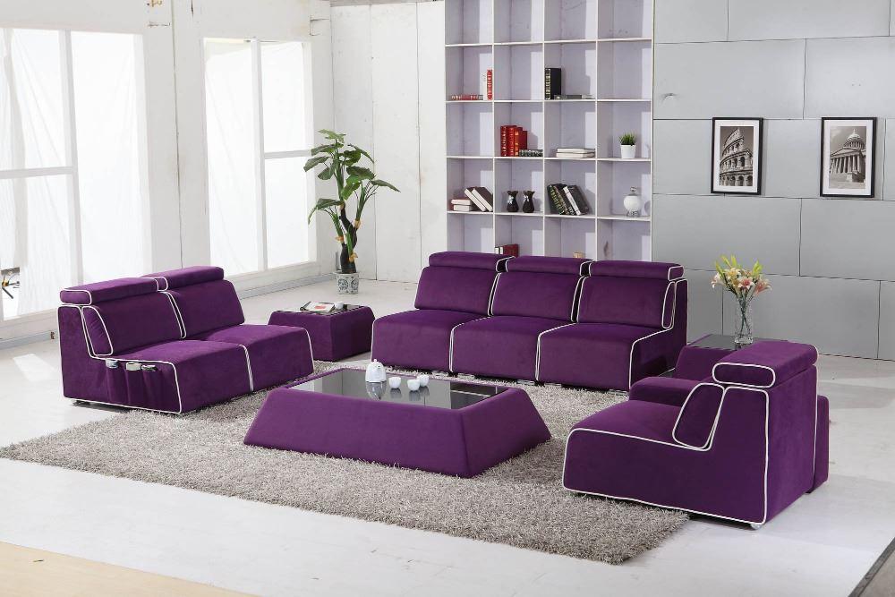 Фиолетовый диван (24)