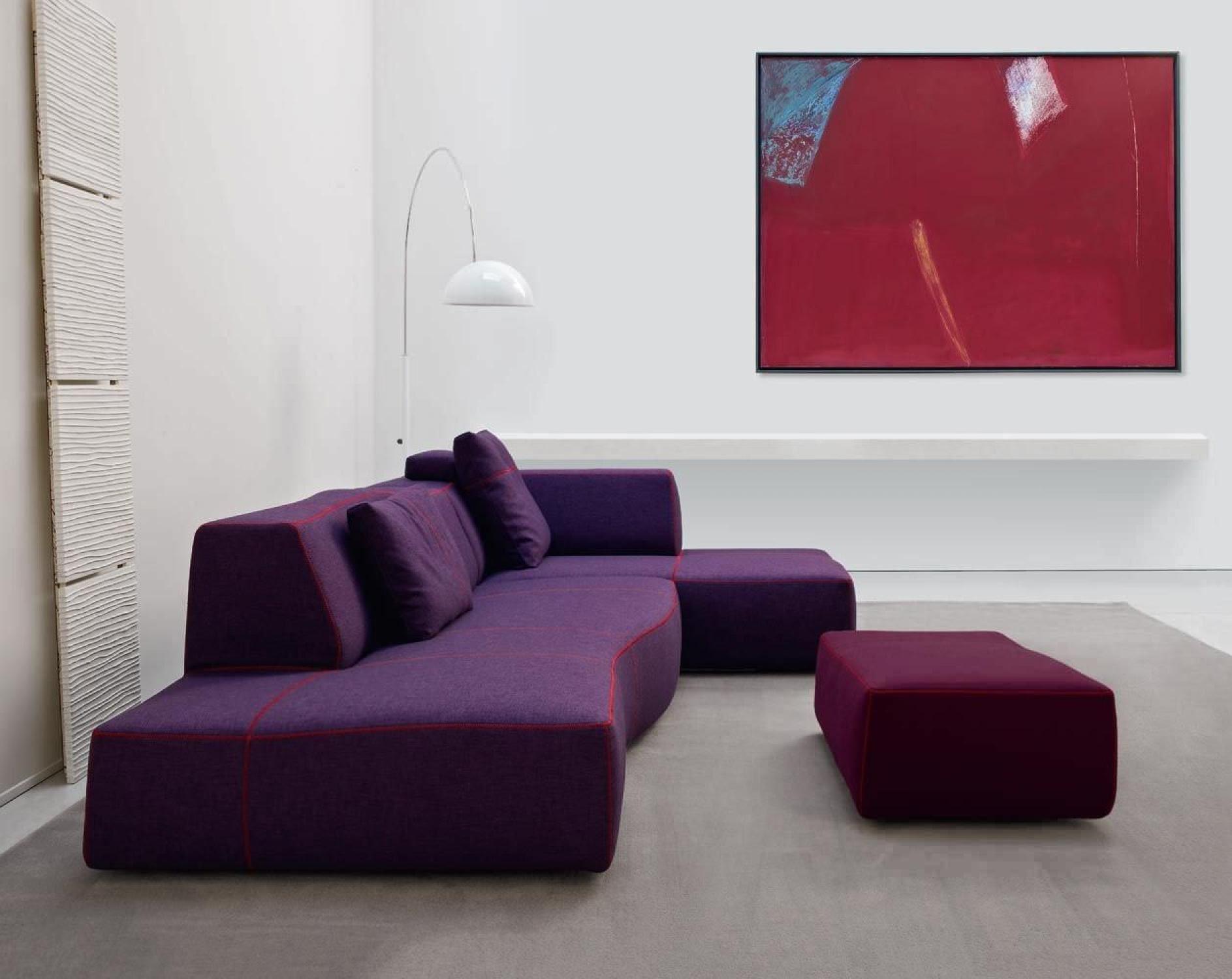 Фиолетовый диван (25)
