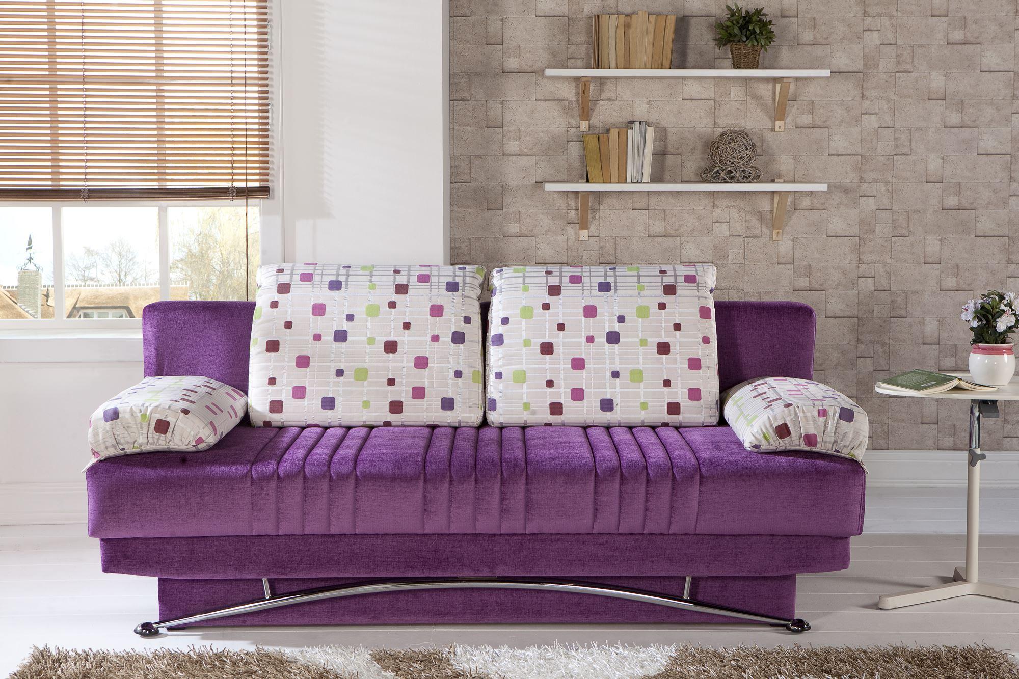 Фиолетовый диван (27)