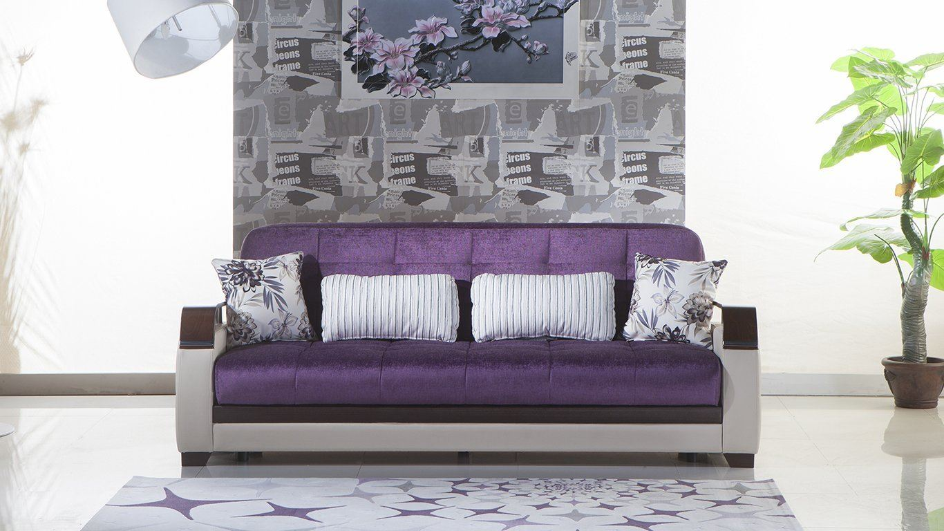 Фиолетовый диван (29)