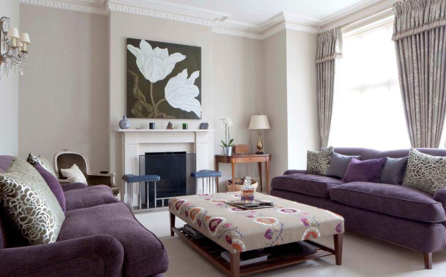 Фиолетовый диван (3)