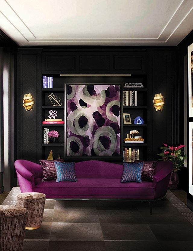 Фиолетовый диван (30)