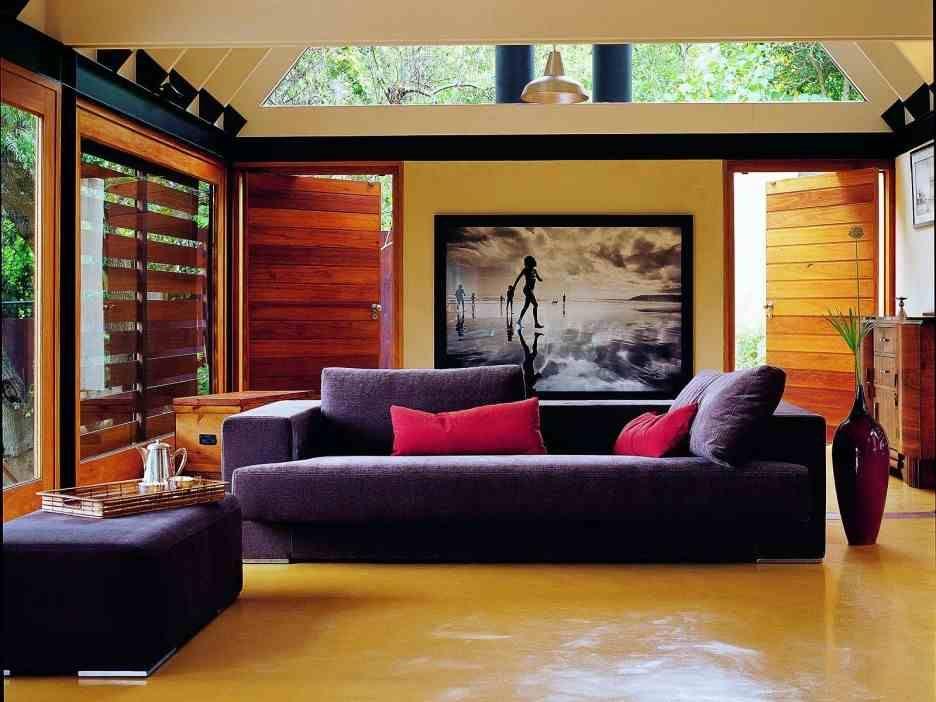 Фиолетовый диван (31)