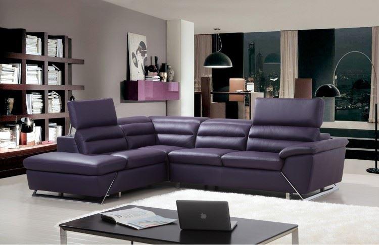 Фиолетовый диван (33)