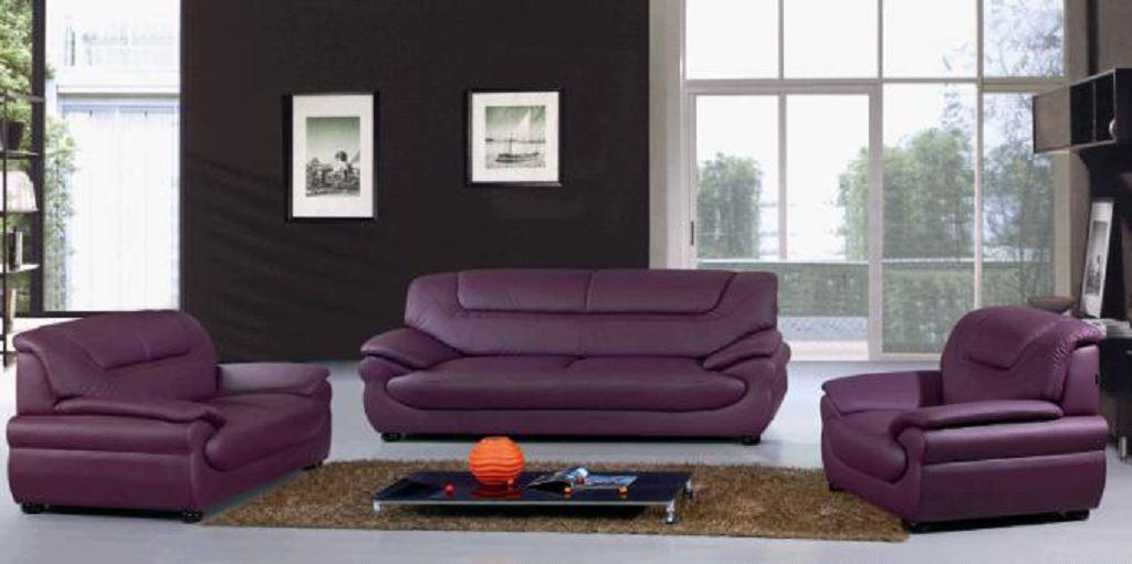 Фиолетовый диван (4)