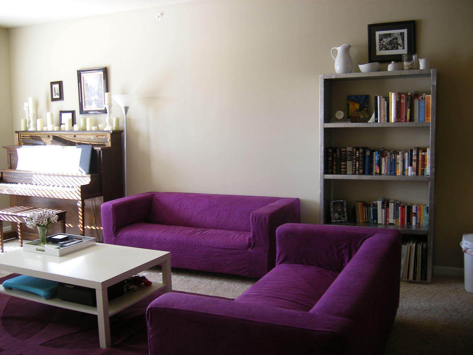 Фиолетовый диван (5)