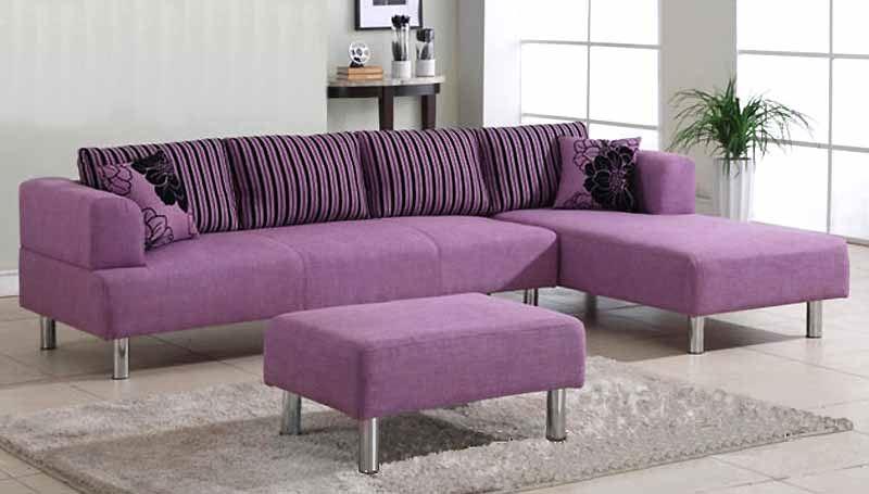 Фиолетовый диван (9)